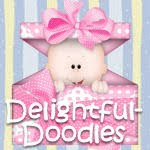 delightful-doodles