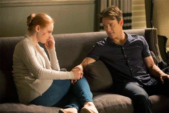 True-Blood-S07E07-May-Be-the-Last-Time-Review-Crítica-Temporada-Final-Season
