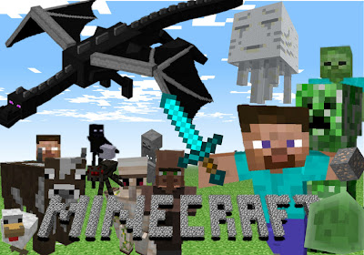 omgcraft how to get minecraft for free