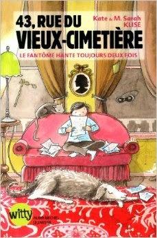 http://www.lalecturienne.com/2014/11/43-rue-du-vieux-cimetiere-t4-le-fantome.html