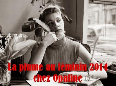 http://2.bp.blogspot.com/-wqfuskUXXXA/Uq4Zab17O2I/AAAAAAAAHzA/Gf60ypE7Pk8/s400/plume2014_2.jpg