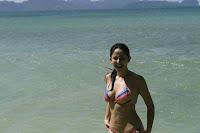 katrina halili, sexy, pinay, swimsuit, pictures, photo, exotic, exotic pinay beauties, hot