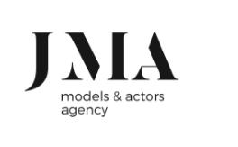 ¿Quieres ser Modelo, Actor o Actriz? En JMA pueden hacerlo posible