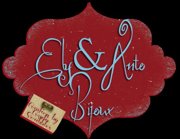 Ely&Anto Bijoux