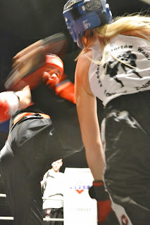 treningi, sporty walki, boks, kickboxing, muay thai, full contact