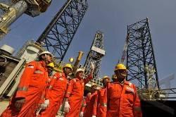 Lowongan Kerja 2013 BUMN terbaru PT Pertamina Hulu Energi Untuk Lulusan S1 Berpengalaman, lowongan kerja november 2012