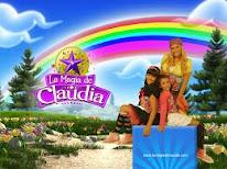 MANDA TÚ VIDEO A LA MAGIA DE CLAUDIA Y PODRÁS SER PARTE DEL GRAN SHOW FINAL