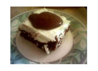 Ağlayan Kek Nasıl Yapılır ?