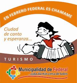 Promocional/Federal 2014