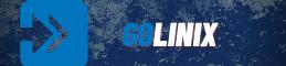 GoLinix