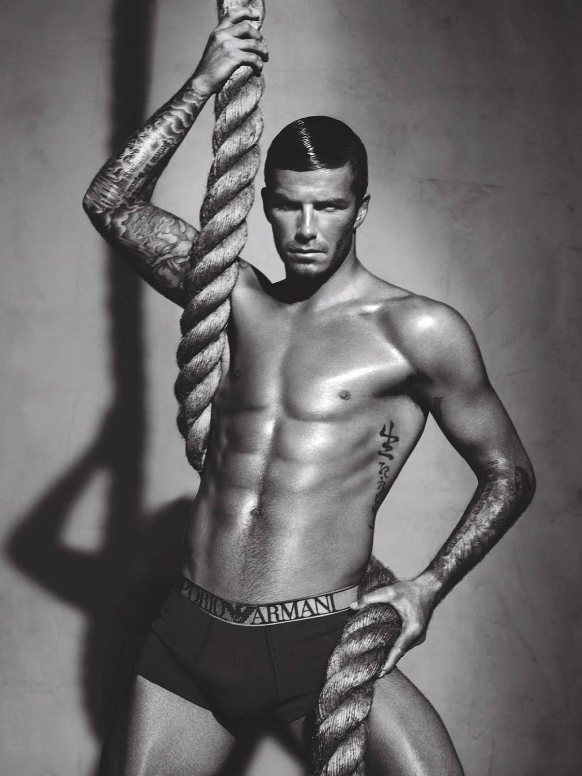 http://2.bp.blogspot.com/-wqncRRPIc9E/TjXyY0xDj2I/AAAAAAAAD4I/9bACnanp1Gg/s1600/david-beckham-underwear-shot-1.jpg