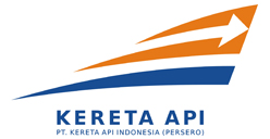 Lowongan Kerja PT Kereta Api Indonesia (Persero) November 2015