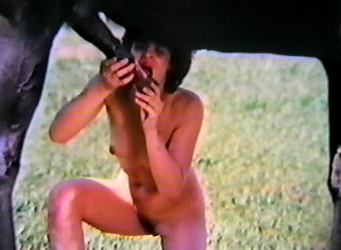 Fotos De Mulher Dando Pra Cavalo