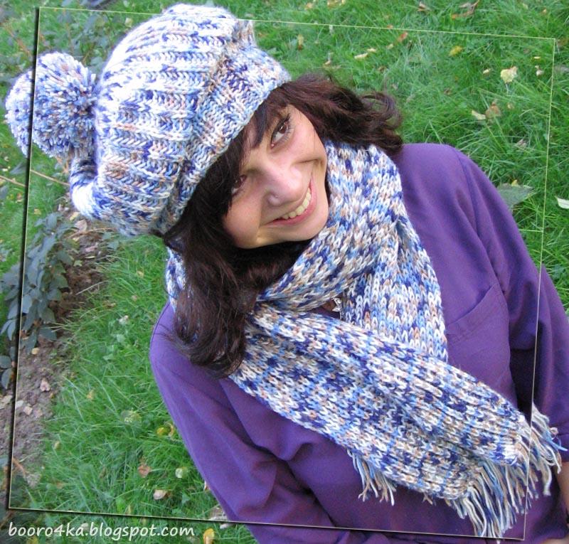 модна ли шить платье из жатки