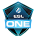 ESL One Manila: EHOME confirm spot