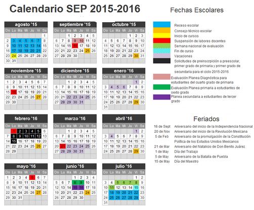 Download 29 Pictures Of cadario 2016 venezuela
