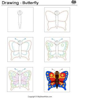 desenhar-animais