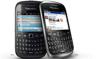 spesifikasi-harga-blackberry-curve-amstrong-9320