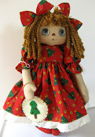 SPECIAL CHRISTMAS ANN