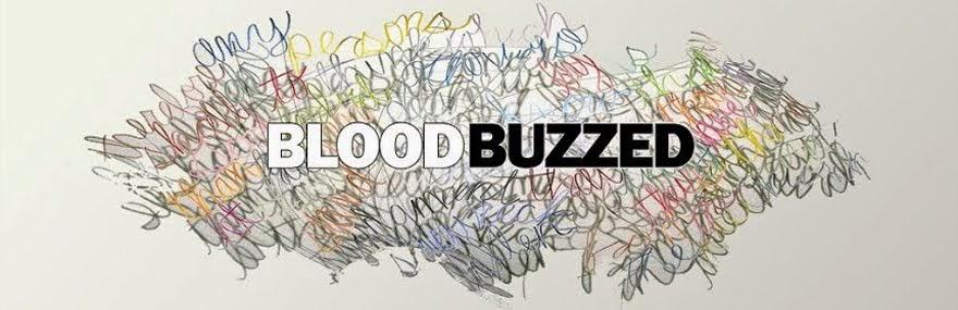 Bloodbuzzed