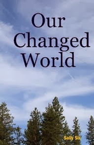 Our Changed World E Book