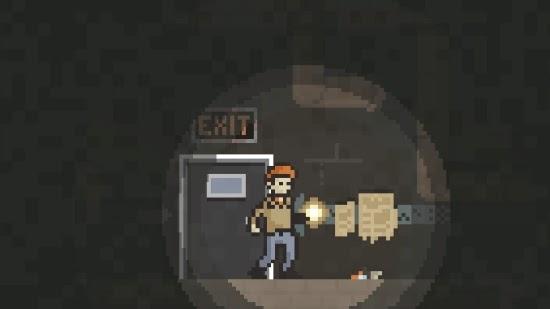 http://www.metacritic.com/game/playstation-4/home-a-unique-horror-adventure