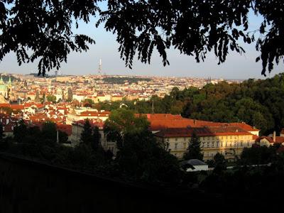 76_Praga.jpg