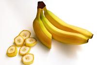 10 Kulit Buah yang Aman dan Menyehatkan untuk Dikonsumsi