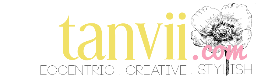 Tanvii.com