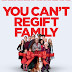 Free Tickets To The Advance Screening Of Love The Coopers