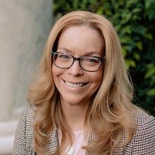 Tami Hewlett