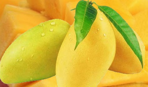 Benefits Of Mango For Healthy Skin