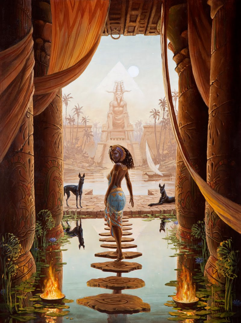 1000  Images About My Fantasy World On Pinterest