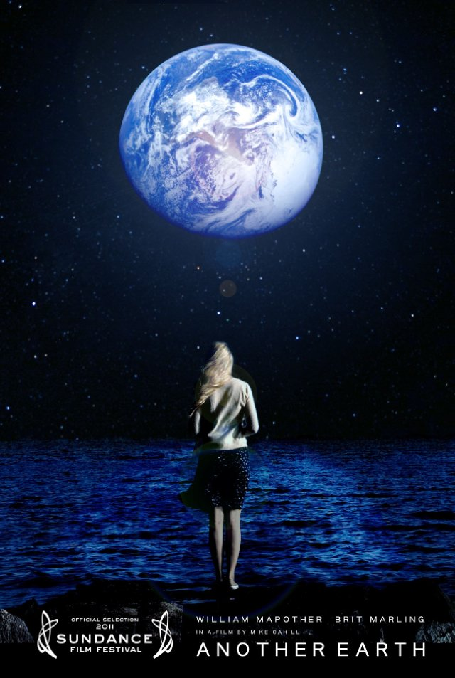 another earth essay