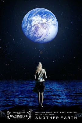 Another Earth Filme