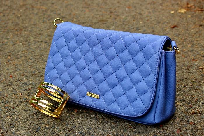 tkmaxx, cheap handbags, designer clother, čechy