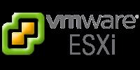 vmware esxi 5.5 download pdf
