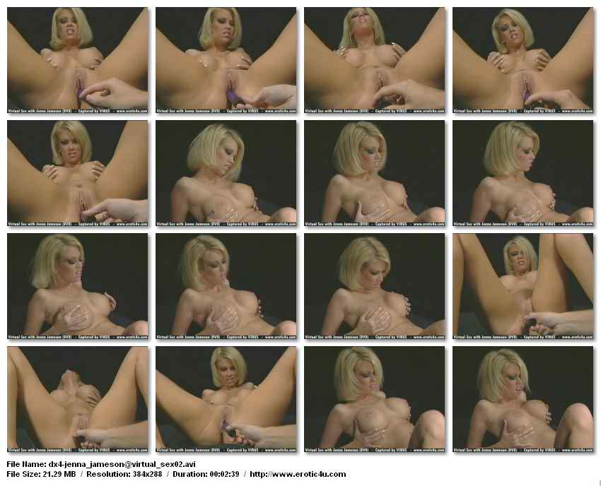 jenna jameson videos free sex vidio