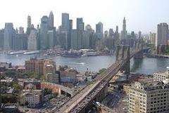 Me quedo con Nueva York