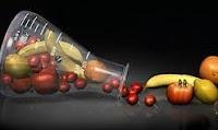 definicion nutricion ortomolecular