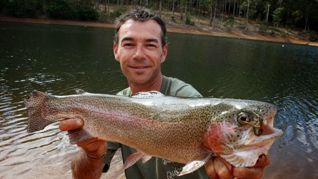 http://phys.org/news/2014-12-pemberton-trout-resilient-warmer.html
