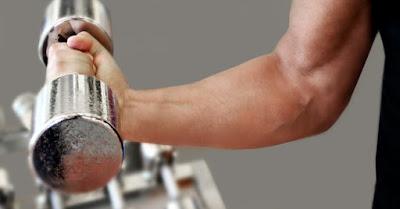 accélérer vos gains en abrégeant vos entraînements