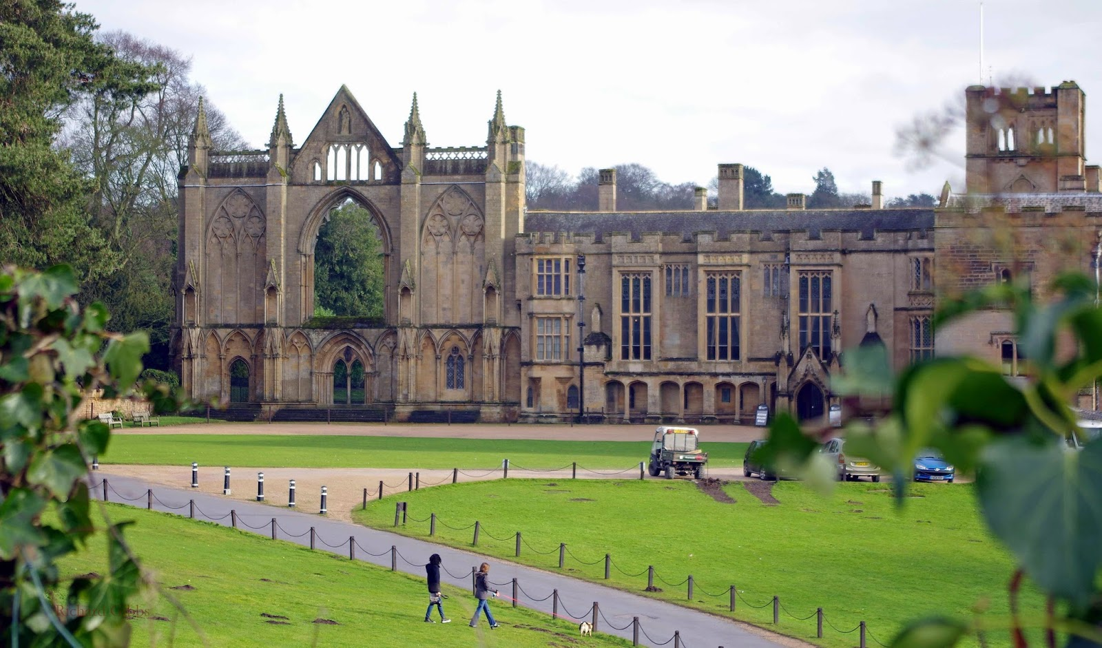 lord byron research paper essay example 58 lord byron essay examples from best writing company eliteessaywriterscom get more persuasive, argumentative lord byron essay samples and other research papers after sing up.