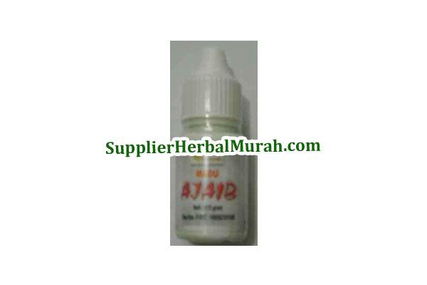 Madu Ajaib 15 ml (untuk bayi dan anak)