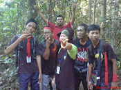 Red Group...hehe