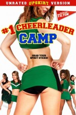 #1 Cheerleader Camp (2010)