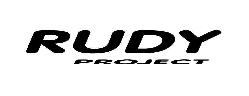 Rudy Project North America