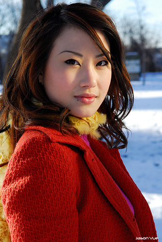 asian single women in new vineyard Singleness can be a gift full of richness and life our singles community is is a celebration of this gift, anchored in mutual respect for one another.