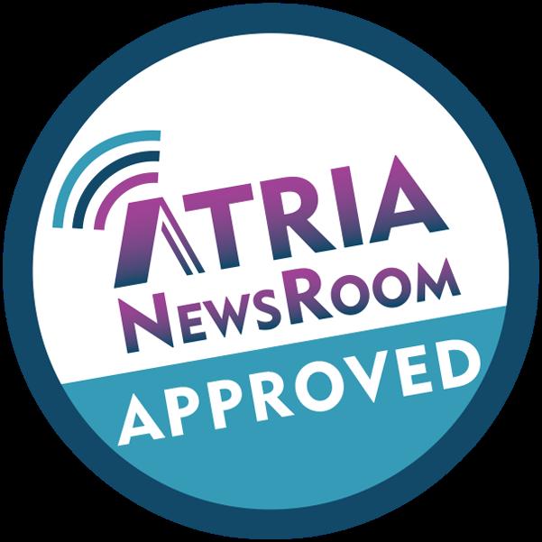 Atria Newsroom Aprroved