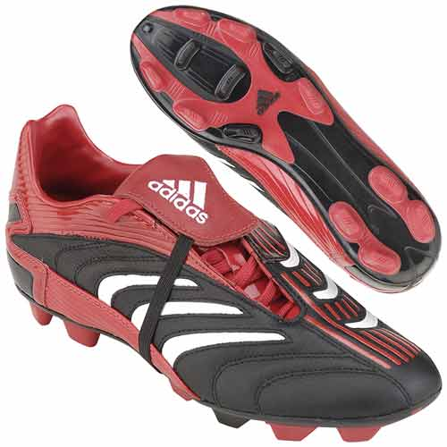 bags best soccer shoes